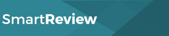 SmartReview
