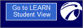 Go to learn student view button