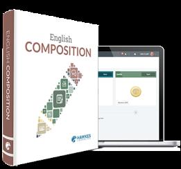 COMP Combo Image