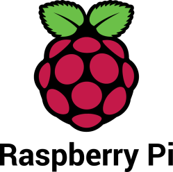 RPi-Logo-Stacked-SCREEN